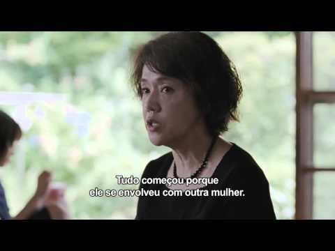 Trailer do filme Três Ladrões Desajustados