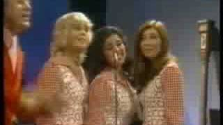 Ray Conniff and The Singers: Harmony thumbnail