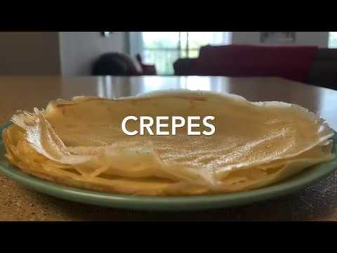 crepes-without-eggs