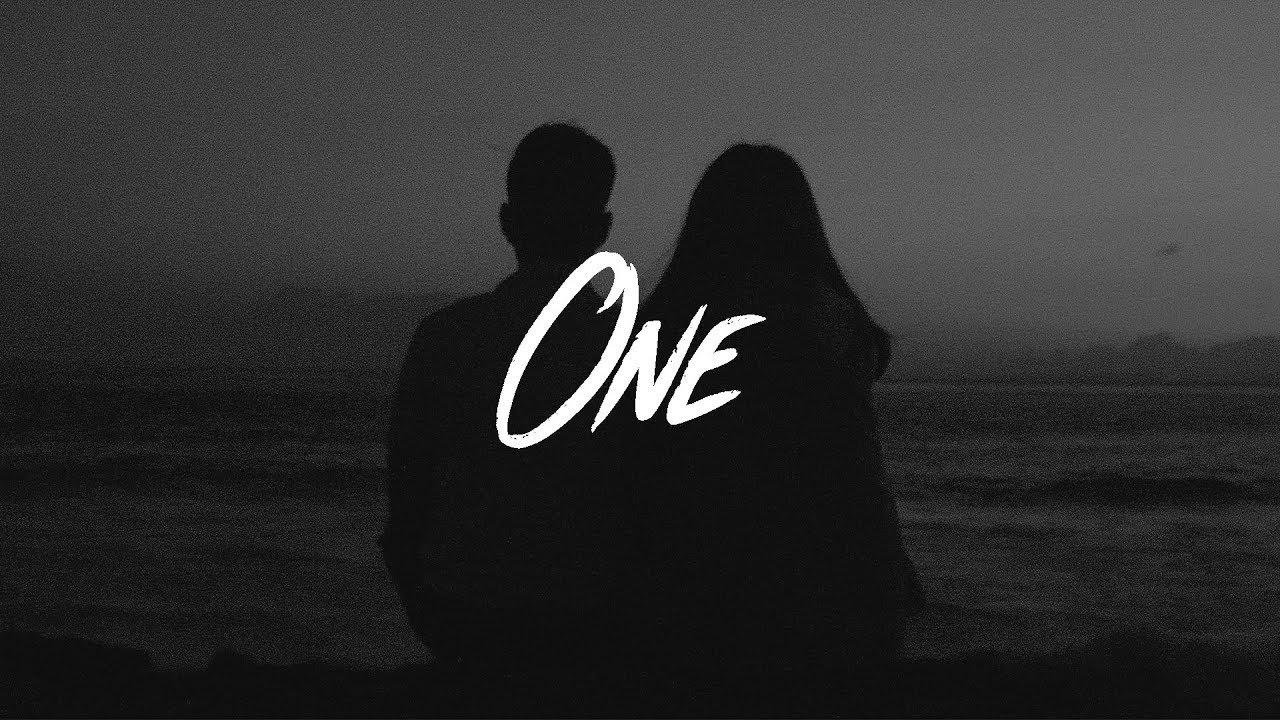Download Lewis Capaldi - One (Lyrics)