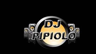 los mier pegasso y topaz mix powered  by dj pipiolo
