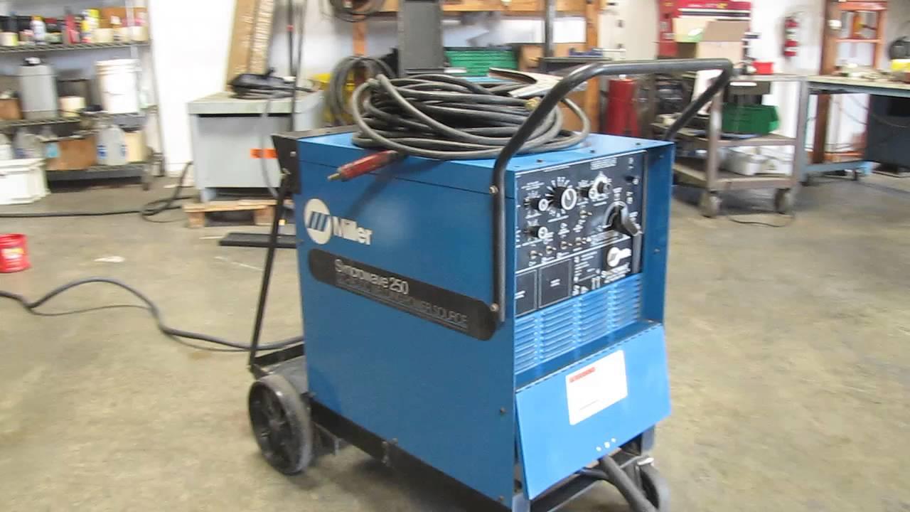 miller 250 wiring diagram electrical wiring diagram millermatic 220 welder wiring diagram [ 1280 x 720 Pixel ]