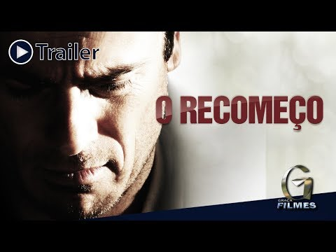 Trailer do filme O recomeço