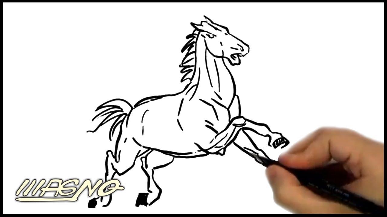 Cursos de desenhos gratis