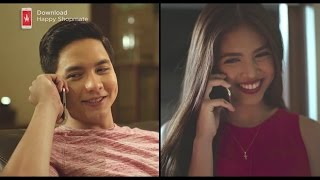 Alden brightens up Maine's day thumbnail