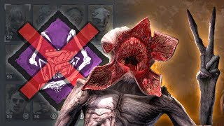 Strong Builds for All Killers WITHOUT Ruin   Dead by Daylight