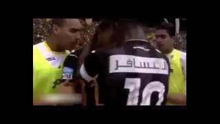 اخبار اتحاد جدة السعودي قبل الكلاسيكو .. متى كان أخر انتصار للاتحاد على حساب الهلال -  سبورت 360 عربية