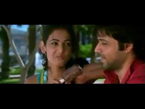 Jannat 2 hd video songs 720p free download criseclear.