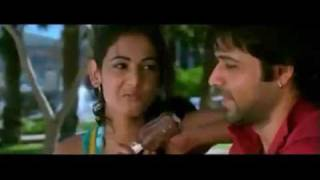 Latest Song,Kaisi Yeh Judai Hai (Jannat-2) By Atul Krishan...Listen Plzz.