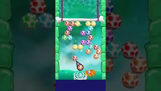 egg shooting game 2018