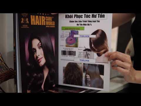 tiệm tóc nổi tiếng nhất rạch giá kien giang🇻🇳📡🌏💎👁✂️👁   Tóm tắt những tài liệu liên quan giá cắt tóc layer nữ mới cập nhật