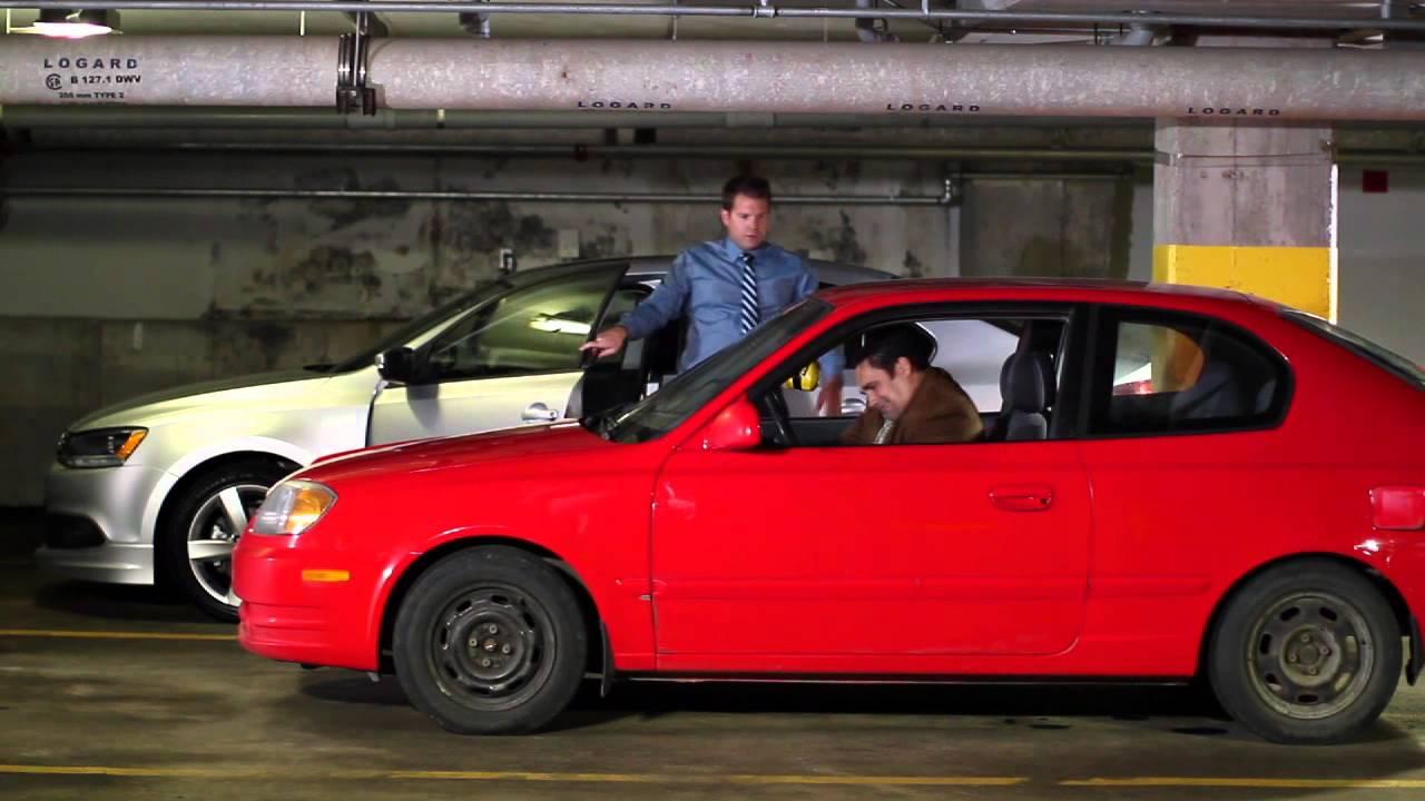 commercial vw jetta de accent porte laval volkswagen quebec youtube