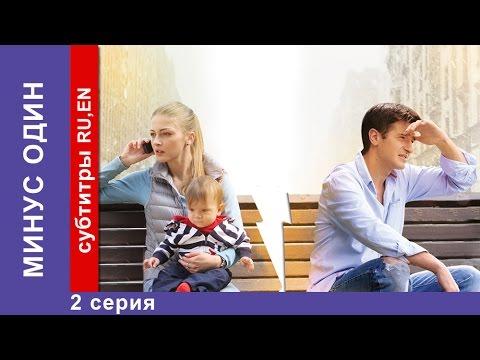 Последние Минусовки - ВКМ Online
