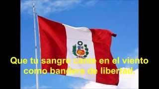 Patria - Víctor Heredia