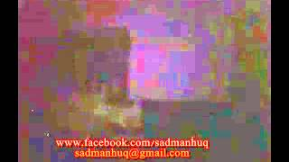 Bhoot FM Story Bhoot Live CCTV Video Episode 28 March 2014 By ...
