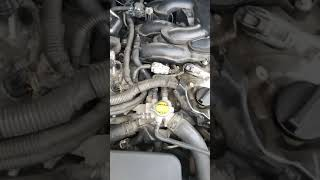 2gr-fse engine knock after high rpm drive thumbnail