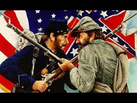 Top 10 Bloodiest Civil War in World History