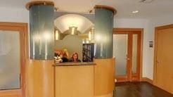 South Miami Family Dental | South Miami, FL | Dental Services