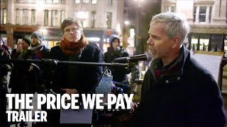 THE PRICE WE PAY Trailer | Canada