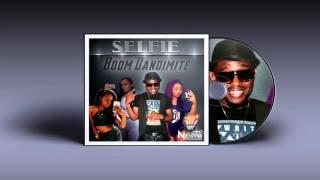 Boom Dandimite - Selfie (2015)