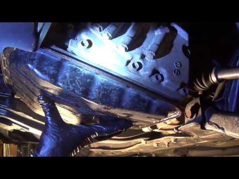 Toyota Transmission P0977 Case Study - Part 2 THE FIX!