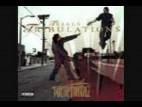 Poetic Hustlaz - Time Will Reveal (Acoustic)