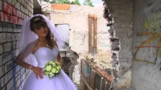 Видеосъёмка в Дзержинске(9200214924).Похищение невесты