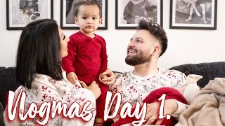 vlogmas-day-1-filming-intro-intro-reveal