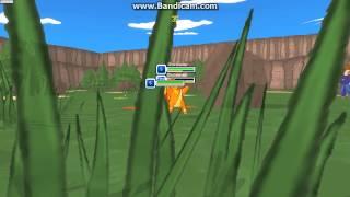 Обзор игры Покемон Поколенние/Pokemon Generation V
