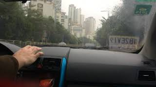My Chinese Electric Car! Beijing EV160