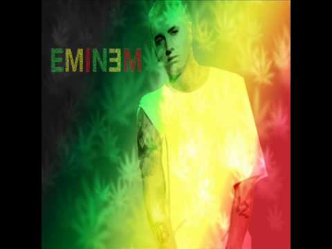 Eminem- Is My Tears (Remix Reggae Mashup) from YouTube · Duration:  4 minutes 1 seconds
