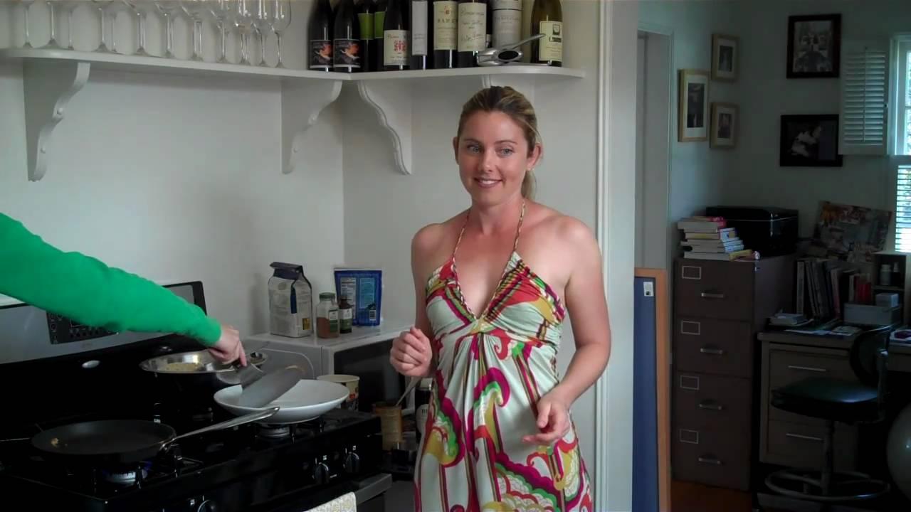 Protein Pancakes Quickie Kitchen Laurel House