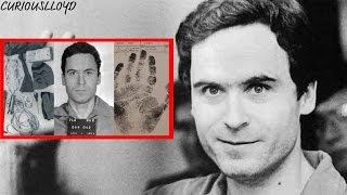 Serial Killer Ted Bundy | The Documentary