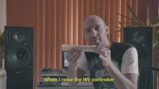 Baixar Claudinho Brasil - Wii control