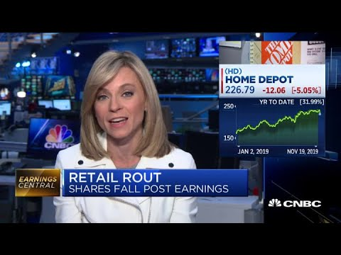 home-depot-impacted-by-deflation-in-lumber-prices