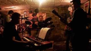 Proud Mary Cover - Papy Blues Thumbnail