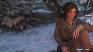 Rise of the Tomb Raider EP-45 PT-BR