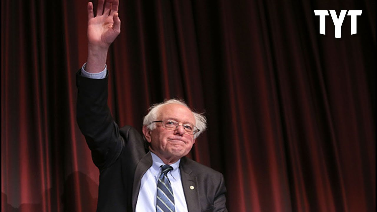 bernie-sanders-attacked-again-by-this-ny-times-reporter
