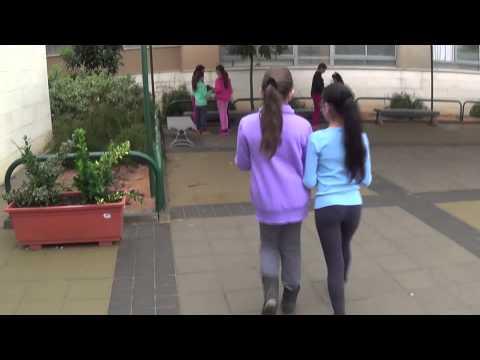 ה2 הרצוג רחובות - בית ספר בהחלפה