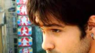 JANNAT 2 SONGS DOWNLOAD, JANNAT2 MUJHE PYAAR SONGS VIDEO