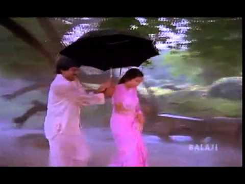 Chiranjeevi -Suhasini - Aradhana Song -  Are emaindi