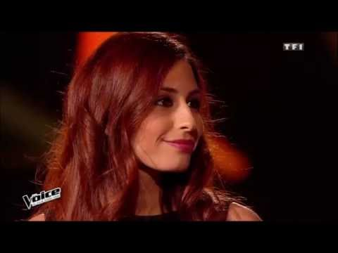 Top 10 Best Battles The Voice France
