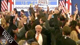 Watch The Moment Doug Jones Supporters Found Out He WON thumbnail