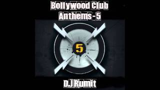 Yeh Dooriyan (Club Mix) - DJ Rumit