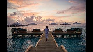 Denise Keller at Gili Lankanfushi Maldives