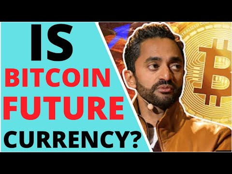 WILL BITCOIN BE THE CURRENCY OF THE FUTURE? || CRYPTOCURRENCY EXPLAINED || BITCOIN BLOCKCHAIN