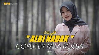 ALBI NADAK COVER BY MILA ROSSA