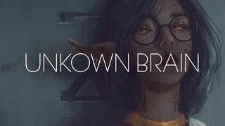 Unknown Brain & Hoober - Begin Again (ft. Riell)