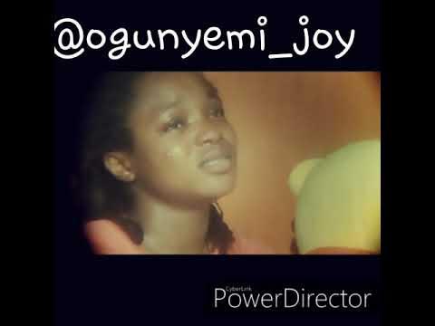 Download Jesu yio se'yanu cover-ogunyemi joy