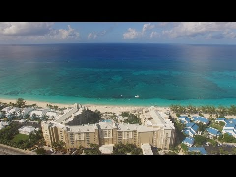 The Ritz-Carlton, Grand Cayman | Private Residence ~205 | Cayman Islands Sotheby's Realty